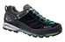 Salewa MTN Trainer GTX Alpine Approach Shoe Men black/assenzio